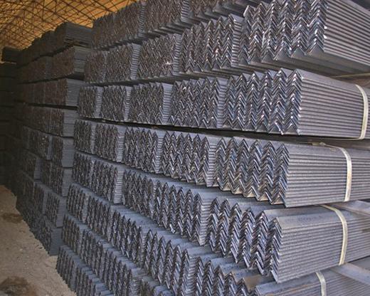 福州角钢厂家价格