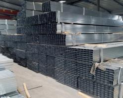 福州钢材加工