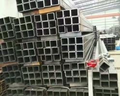 福州钢材厂家