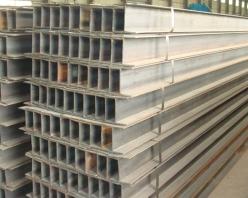 福州工字钢规格表