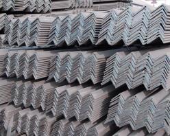 福州角钢生产线