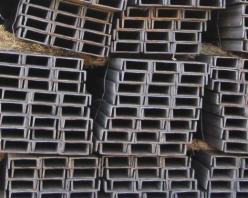 福州不锈钢槽钢