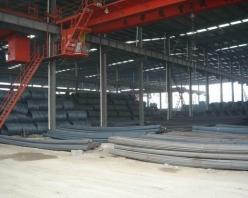 福建建筑钢材报价