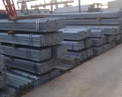福州槽钢批发厂家