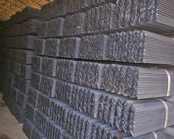 福建工字钢生产厂